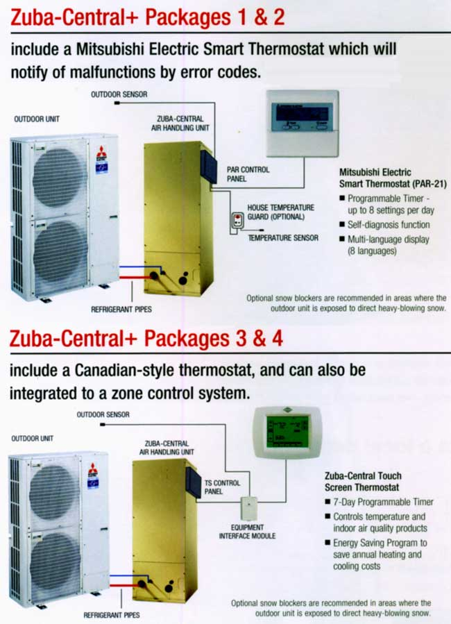 heating cooling electric ac buffalo and service cost mitsubishi ny installation conditioner air ductless